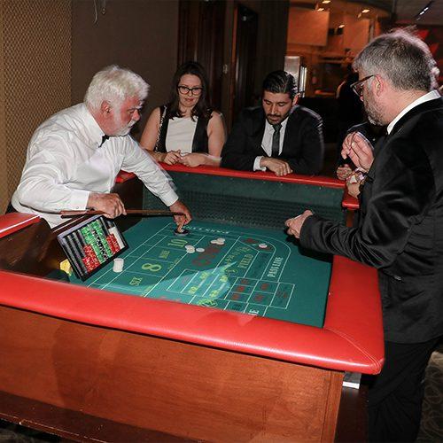 Casino rental equipment edmonton usa online casino guide