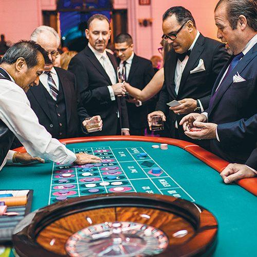 Casino rental equipment edmonton vermont casinos