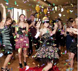 bar-mitzvah-party-rental