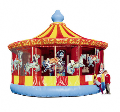what-are-good-carnival-games