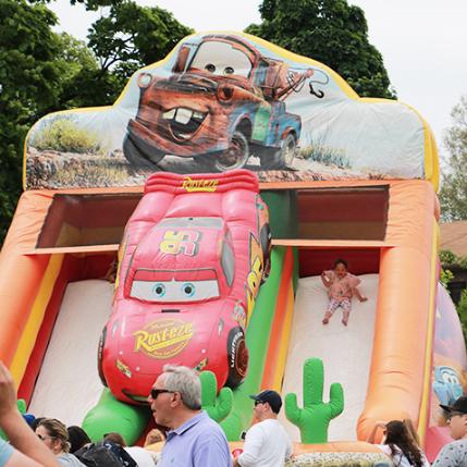 carnival-rentals